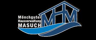 MHM-Ruegen
